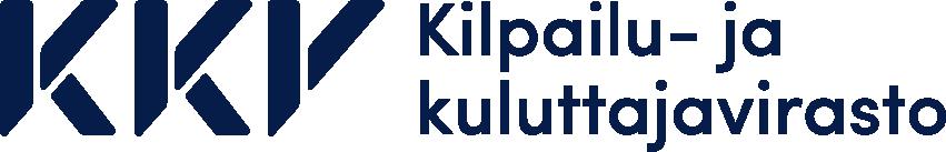 Kilpailu- ja kuluttajavirasto (KKV)